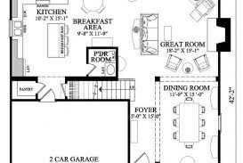 house plan ideas garage house plans with living quarters home design ideas and pictures