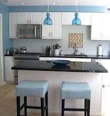 home goods kitchen island home goods kitchen medium size of chandeliers opulent treasures