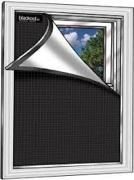 Blackout Window Curtains Windows Blackout Panels For Windows Decor Best Short Window