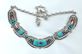 american indian jewelry for sale american indian jewelry