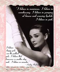 quotes elegance beauty brag monday chez lorraine u0027s