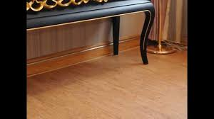 Laminate Cork Flooring Cork Floor Tiles By Camacoeshn Org Youtube