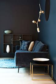 Hawaiian Furniture And Lamp Company by Furniture On Flipboard