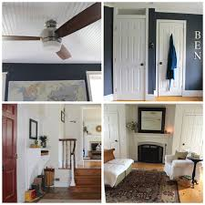 Diy Home Projects by 4 Diy House Projects To Give Your Home More Farmhouse Character