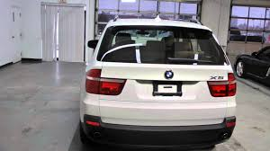 2010 bmw x5 xdrive35d review used 2010 bmw x5 xdrive35d diesel navigation for sale
