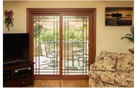 Double Pane Patio Doors by Sliding Patio Door Company Ct