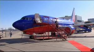 southwest sale southwest airlines fined for deceptive tv ads about fare sale