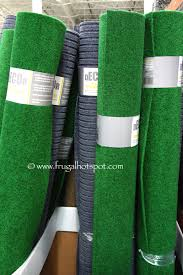 6 X 9 Area Rugs Costco Sale Beaulieau Home Decor Indoor Outdoor 6 X 9 Area Rug