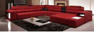 Under Sofa Cushion Support Admirable Design Sofa In Master Bedroom Model Of Large Sofa From