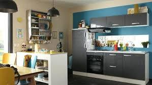 code couleur cuisine cuisine bleu gris canard ou bleu marine code couleur et ides cuisine