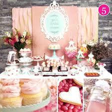 tea party themed bridal shower tea party themed bridal shower tea party themed bridal shower tea