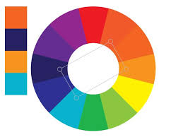 color theory 101 u2014 sitepoint