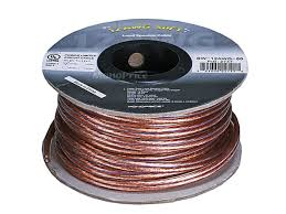 Wire 100 Ft Free Wiring Diagrams Pictures When 12 Gauge Wire Is Not 12 Gauge Audio Science Review Asr Forum
