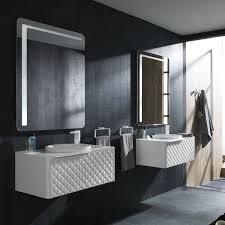 bathroom cabinets bathroom hanging storage white corner bathroom