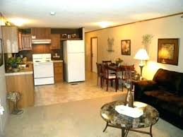 mobile home interior designs trailer home interior prediter info