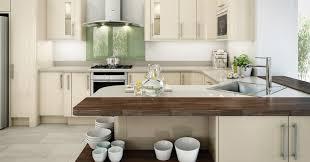 Designer Fitted Kitchens 18 Designer Kitchens Manchester Best Colors For Kitchen