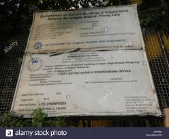 08669 pasig city rizal high sagad santo tomas 12 stock