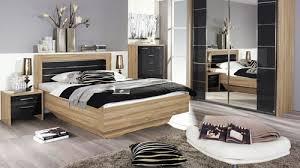 Harveys Bedroom Furniture Sets Bensons For Beds Bedroom Furniture Functionalities Net