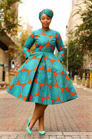 african inspiration african american fashion pinterest