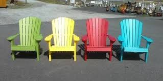 Manufacturers Of Outdoor Furniture by Directory Rc Chamber Of Commerce