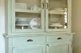 kitchen cabinet outlet stores 100 kitchen hutch decorating ideas kitchen amazing hutch