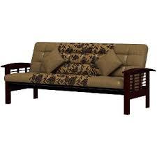 5 in 1 air sofa bed homeshop18 furniture kraft metal sofa bed futons sofa beds homeshop18