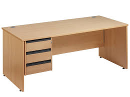 Executive Office Tables Office Furniture Bay Area Office Furniture Liquidators Executive