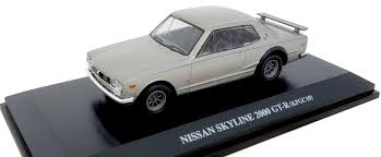 nissan skyline for sale in japan carnichiwa nissan skyline 2000 gt r gains stamp of approval