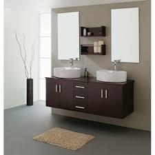 bathroom custom corner bathroom sink cabinet mixed with tall