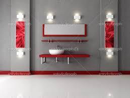 bathroom design marvelous red bathroom sets bathroom ensembles