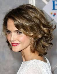 india hair 9 best indian hairstyles for thin hair styles at