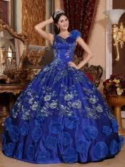 elegant quinceanera dresses dresses for quinceanera