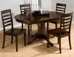 hooker furniture dining room table with leaf small round drop leaf dining table with wine and