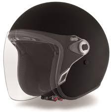 cheap motorcycle gear premier kids motorcycle helmets wholesale premier kids motorcycle