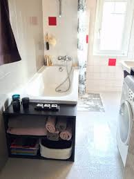 meuble sous vasque sur mesure meuble sur mesure salle de bain quickmeuble