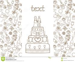 free wedding invitation templates with photo futureclim info