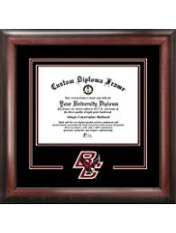 diploma frames diploma frames décor sports outdoors