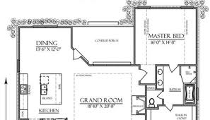 small one level house plans one floor small house plans luxamcc org
