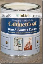 how to paint kitchen cabinets without streaks cabinet paint home improvement home diy decor