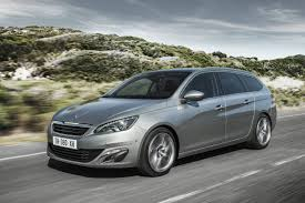 peugeot build and price peugeot cars news 2014 peugeot 308 pricing and specifications