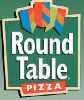 Round Table Pizza Alamo 49 Alamo Ca Restaurant Coupons U0026 Deals
