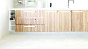 peindre un carrelage de cuisine peinture carrelage cuisine comment peindre le carrelage dune