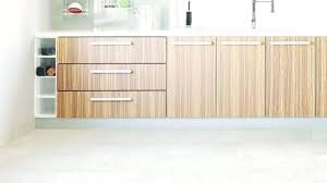 peindre carrelage de cuisine peinture carrelage cuisine comment peindre le carrelage dune