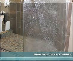 Glass Shower Doors Edmonton City Glass Custom Glass Specialists