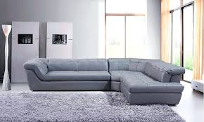 grey leather sofas for sale grey leather couch ico2017 com