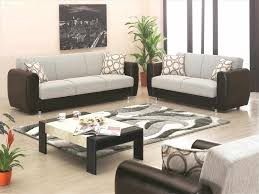Living Room Sets For Sale In Houston Tx Gallery Furniture Limoncello Living Room Set Houston Gallery