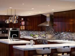 led for kitchen lighting recessed led lights for kitchen collection including lighting