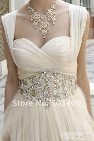 wedding and prom dresses wedding dresses wedding dresses formal evening wear