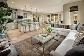 model home interior design model home interior design bowldert