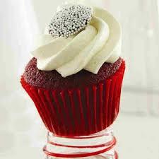 order cupcakes online order gourmet cupcakes online sweet desserts